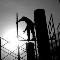 La Comisión de Políticas Públicas de la CUT entregó 10 propuestas en materia laboral.