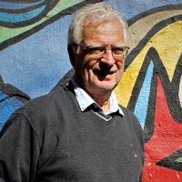 Andras Uthoff: «En países tan desiguales como Chile hay que ser solidarios para lograr defender los derechos de los trabajadores».