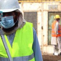 """La Ausencia de los trabajadores en el """"Salvataje"""" a las """"Empresas Estratégicas"""""""